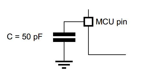 电路 电路图 电子 设计 素材 原理图 507_275