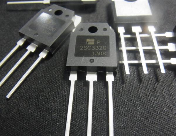 供应信息 电子元器件 集成电路 > 电脑ic  端子数量 3  2sc3320晶体管