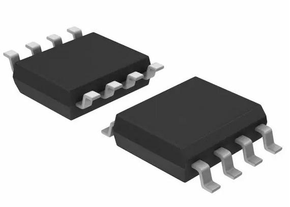 一般信息 数据列表OPA277/2277/4277 标准包装 2,500包装 标准卷带 类别集成电路(IC)产品族线性 - 放大器 - 仪表,运算放大器,缓冲器放大器系列-其它名称296-23667-2 OPA2277UA/2K5-ND OPA2277UA2K5 规格 放大器类型通用电路数2输出类型-压摆率0.8 V/s增益带宽积1MHz-3db 带宽-电流 - 输入偏置500pA电压 - 输入失调20V电流 - 电源790A电流 - 输出/通道35mA电压 - 电源,单/双()4 V ~ 36 V
