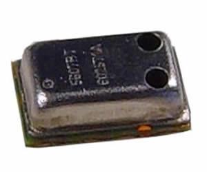 产品说明: te/measurement     ms5605-02ba微型气压传感器是由te图片