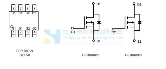 电子元器件 集成电路