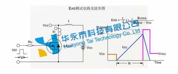 电路 电路图 电子 设计 素材 原理图 600_249