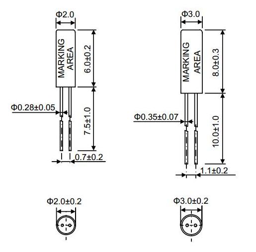 电路 电路图 电子 工程图 平面图 原理图 515_507