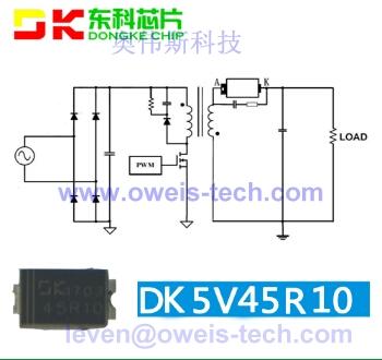 电路 电路图 电子 设计 素材 原理图 350_330