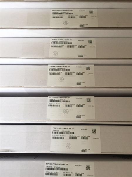 集成电路lnk306dg(dn)-tl一级代理商渠道现货库存