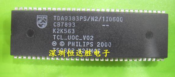 tda9383ps/n2/1i0600