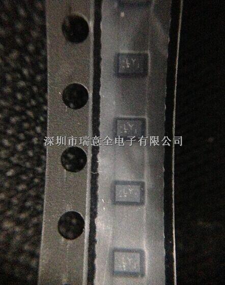 lga-6 rf放大器 max2659elt+t maxim*dfn-6  原装正品质量保证