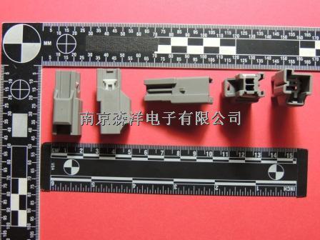 q 客服:  产品详细说明 品牌 yazaki 型号 7282-6443-40   :te